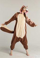 beaver onesies