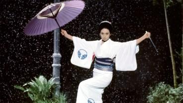lady-snowblood-image