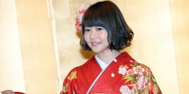 48g-coming-of-age-ceremony-2016-chihiro