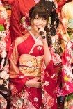 AKB48 COA 2016 tumblr_o0rr0o80AQ1s82ar1o6_1280
