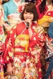 AKB48 COA 2016 tumblr_o0rr0o80AQ1s82ar1o8_1280