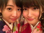AKB48 COA 2016 tumblr_o0sowx6iaQ1s70ahbo1_1280