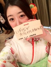 AKB48 COA 2016 tumblr_o0spe2O6gW1ua87tjo1_1280