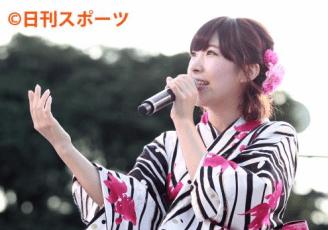 metairuka_iwasa_striped_kimono