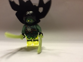 ninja IMG_0073