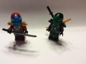 ninja IMG_0074