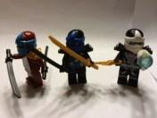 ninja IMG_0081