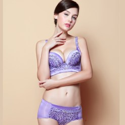 Purported-lady-purple-leopard-push-up-bra