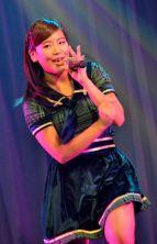 haruka on stage 20539.13726522.jkt485-600x935