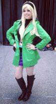 gwen-cosplay-bzm3hdviqaaj7xp
