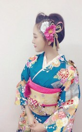 haruka-kodama-hairpin-tumblr_ojlpsgf5x81up7w0jo1_1280