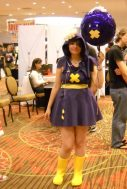 drifloon cosplay drifloon_by_kagome_yasha007