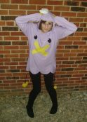 loon cosplay drifloon_gijinka_1_by_hattey-d32jv3n