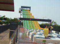 Wasserpark Darwin