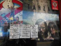 Kino Broken Hill