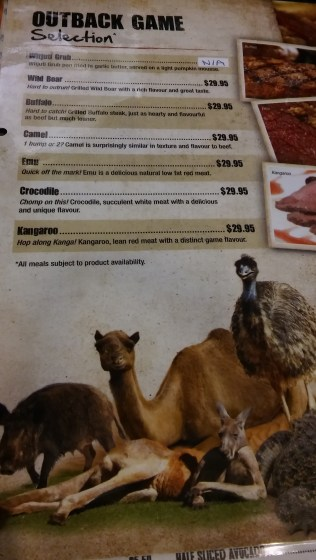 menue-outback-jacks