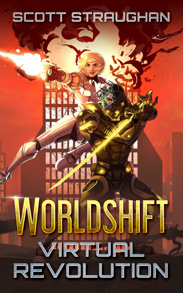 This image has an empty alt attribute; its file name is Worldshift-VR.jpg