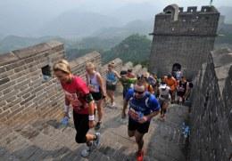 maraton-de-la-gran-muralla-china-752064_w670