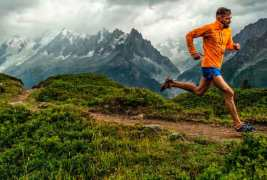 trail-running-fitnatura