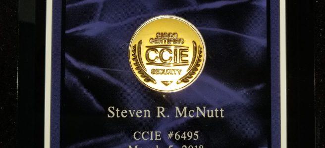Steven McNutt |