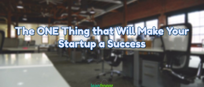 startup-success-blog