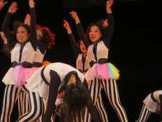 Highschool Street Dance Championship 11