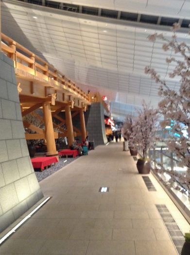 Japrintemps16_2_Tokyo_1