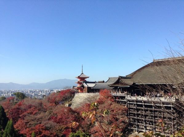 kyoto_dec16_1
