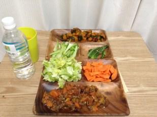 osaka_septoct_16_food_15