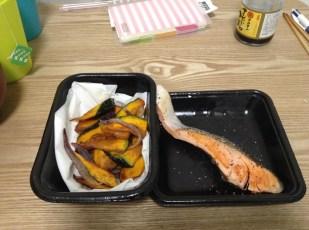 osaka_septoct_16_food_6