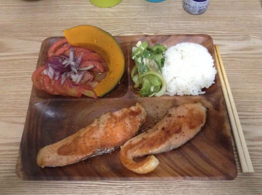 osaka_septoct_16_food_7