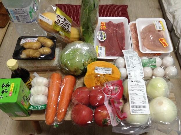 osaka_septoct_16_groceries