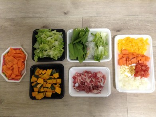 osaka_septoct_16_groceries3