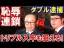 【李明博懲役30年】韓国元在日アキヒロを緊急逮捕について!の画像