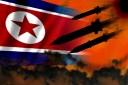 【北朝鮮】再び飛翔体2発を発射『我慢の限界』のサイン!?の画像