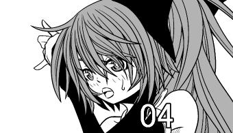 【various sun】第4笑:ホンットくだらねー(19P)