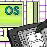 動作環境:MacOS