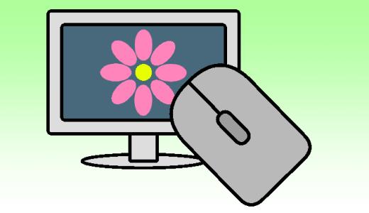 【クリスタ】マウス操作だけでできる作業4選を紹介します!!