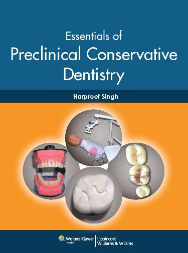 Library dissertation conservative dentistry standard business plan contents