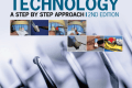 Basics of Dental Technology: A Step by Step Approach, 2nd Edition