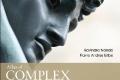 Atlas of Complex Orthodontics, 1st Edition