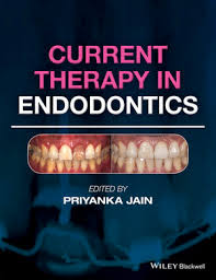 current-therapy-in-endodontics