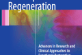 Salivary Gland Development and Regeneration : Advances in Research and Clinical Approaches to Functional Restoration