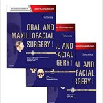 Oral and Maxillofacial Surgery, 3rd Edition , 3-Volume Set