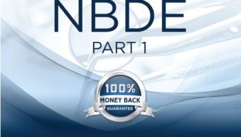 NBDE Part 2, DENTIN Superior Dental Information - Dental Library
