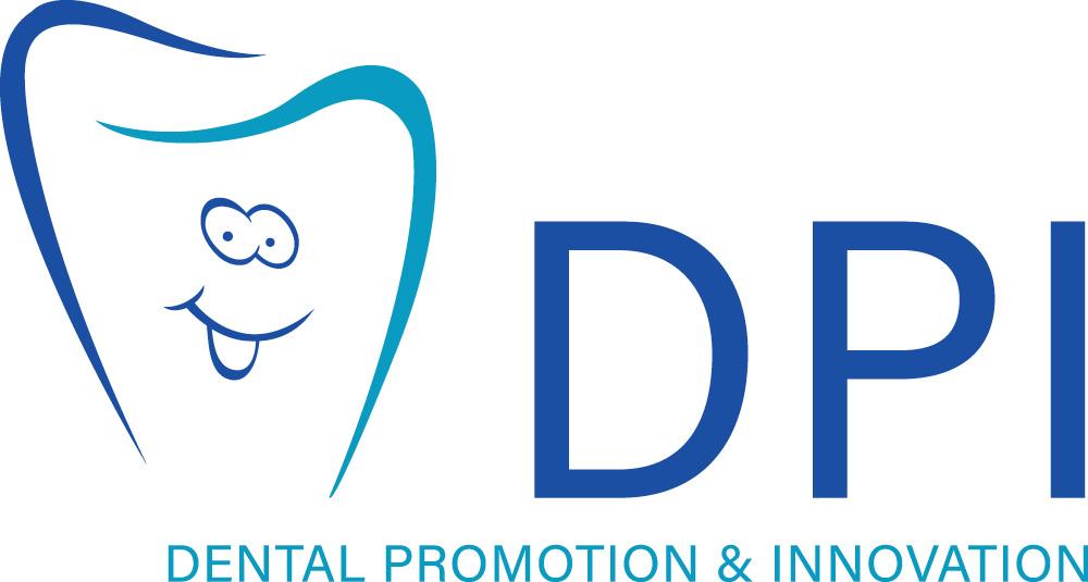 Dental Promotion