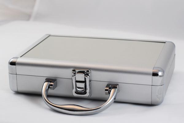 ASR Koffer