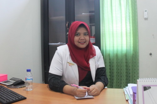 image from http://bontang.prokal.co/