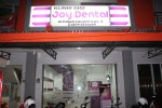 Klinik Gigi Joy Dental Seturan