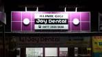 Klinik Gigi Joy Dental Ringroad Barat Bantul